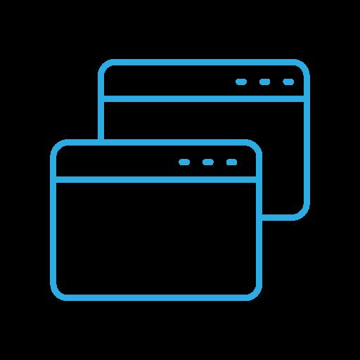 icon-web-development-custom