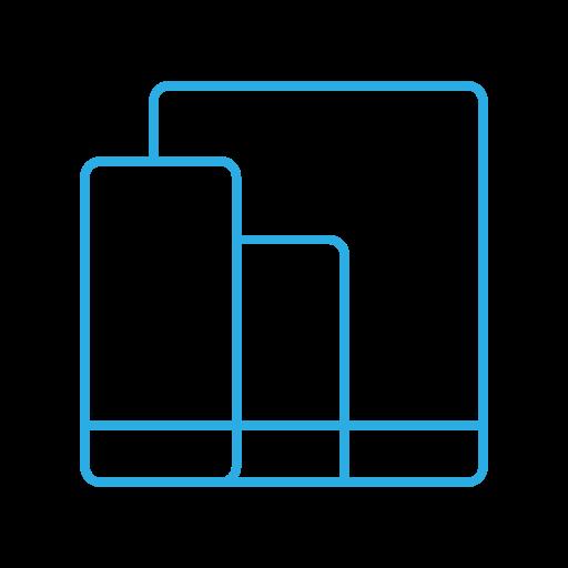 icon-ios-development