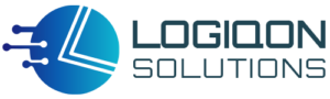 logiqon-solutions-logo-main