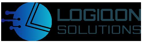 logiqon-solutions-logo-main